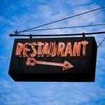 Restaurant Adventure